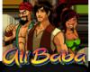 ali_baba_leander_logo