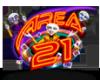 area_21_crypt_logo