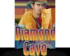 diamond_cave_crypt_logo