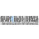 fruitkings_plaza_logo