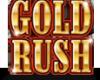 gold_rush_logo