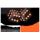 orange_gamez_ logo