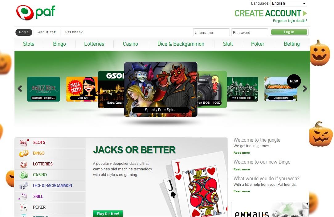 online casino neteller casino online games
