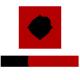 pkr_casino_logo