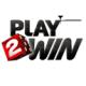 play2win_logo