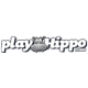 play_hippo_logo