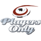 players_only_logo