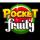 pocket_fruity_logo