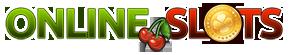 Online Fruities