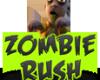 zombie_rush_logo